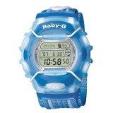 Casio Baby-G Damenuhr BG-1003AN-2ER